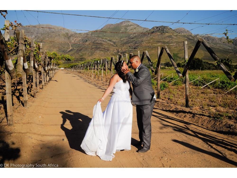 DK Photography SLIDESHOWLAST-39 Anneline & Michel's Wedding in Fraaigelegen  Cape Town Wedding photographer