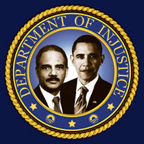 Holder the traitor