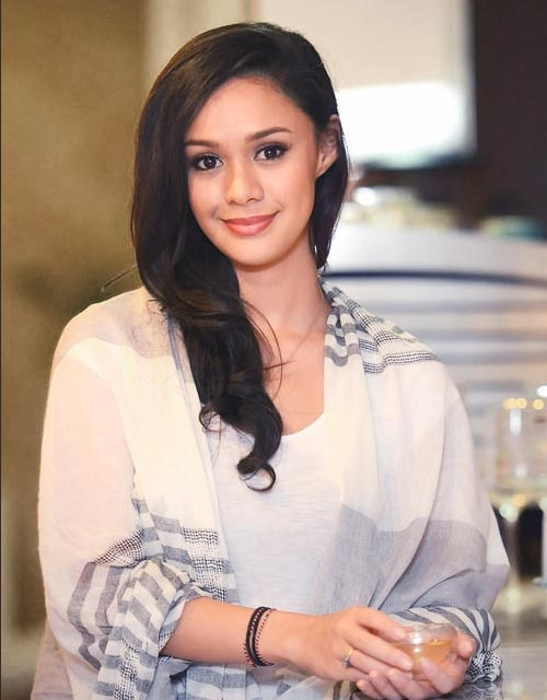 Brianna Simorangkir