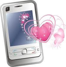 Kumpulan SMS Romantis SMS Cinta Gratis