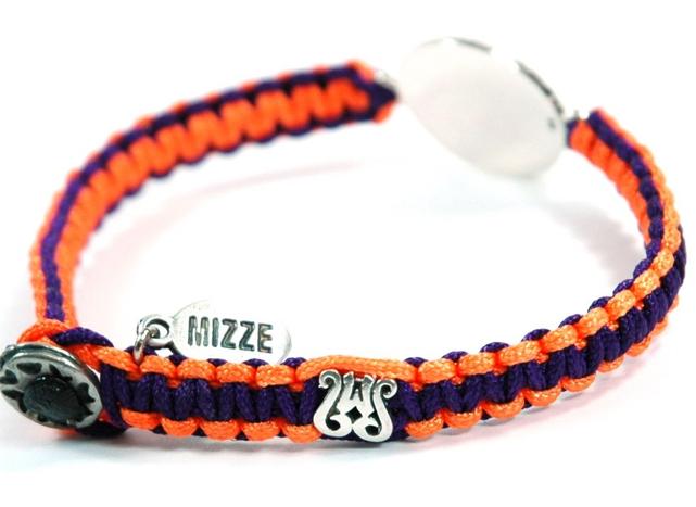 Mizze Jewelry