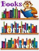 http://piinkyswelt.blogspot.de/2015/06/9-books-of-week-lieblingsbuch.html