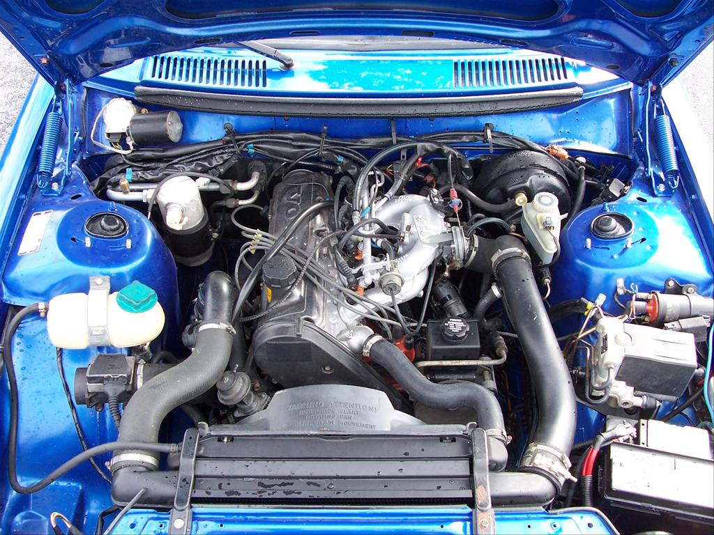 Volvo 240 B230ft Dl Fuse Box 26 Wiring Diagram Images 92 940 Location Daily Turismo 5k The Po S Money 1992 Turbo 5 Spd