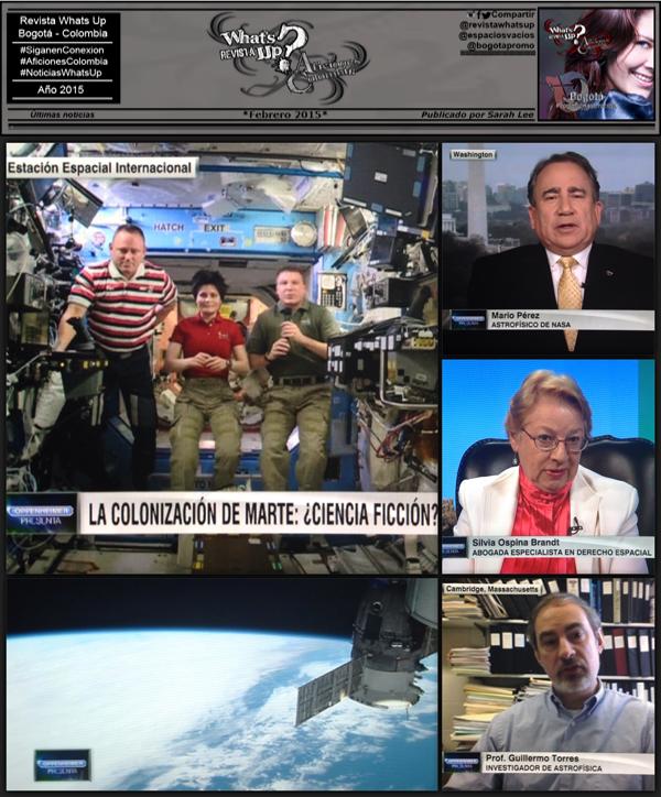 vida-espacio-en-Oppenheimer-CNN-en-Español