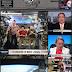 La vida en el espacio en Oppenheimer presenta, CNN en Español
