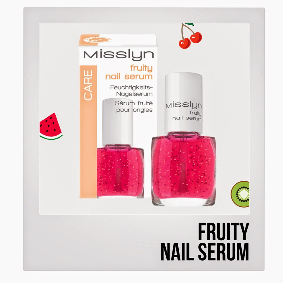 Misslyn-Fruity-Nail-Serum