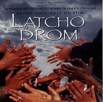 latcho drom  Nouveau_latcho