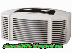 Air Purifiers:  A Buying Guide