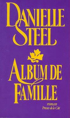 http://www.pressesdelacite.com/site/album_de_famille_&100&9782258035812.html