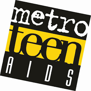 Metro Teen AIDS