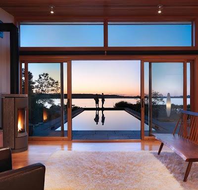 image images of pintu geser kaca home interior design