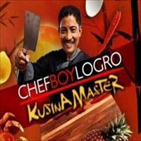 Chef Boy Logro Kusina Master June 18, 2013...