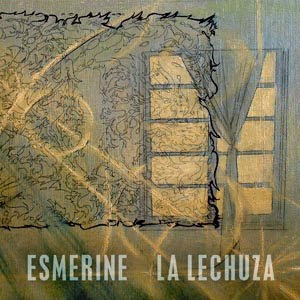 Esmerine, La Lechuza, Constellation, Modern Classical, Post-Rock, album, stream, full album