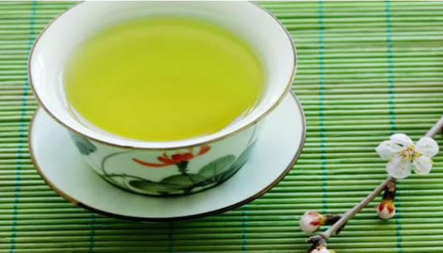 Manfaat teh bagi penderita diabetes
