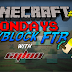 Minecraft FTB Monster Skyblock Livestream #1