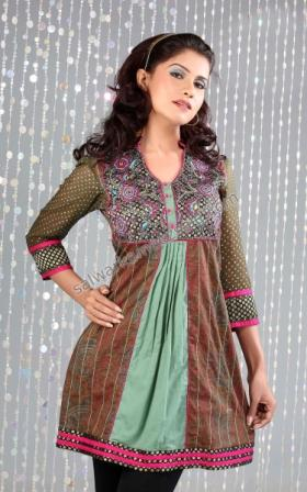 Latest-Pakistani-Kurtis