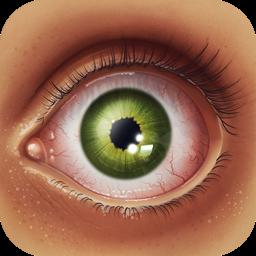 showbox apk free app download