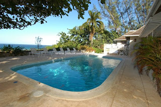 Interested inwards a opor-garai on the beautiful isle of Jamaica If as well as thus <a href=