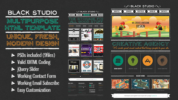 The-Multi-Purpose-Black-Studio-HTML