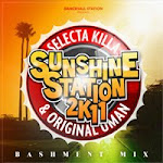 SUNSHINE STATION 2K11