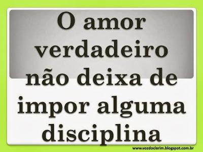 http://vozdoclarim.blogspot.com.br/2013/10/breve-licoes-5.html