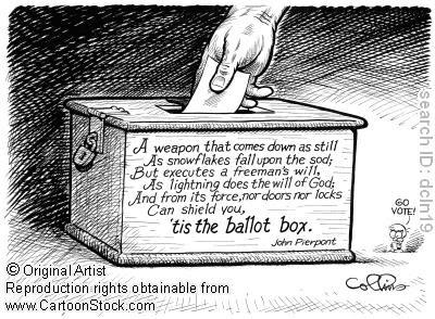 http://4.bp.blogspot.com/-RgBWgz-HRAY/UYXaQAhTliI/AAAAAAAAKgo/TkwU4nnIm3E/s400/ballot+box.jpg