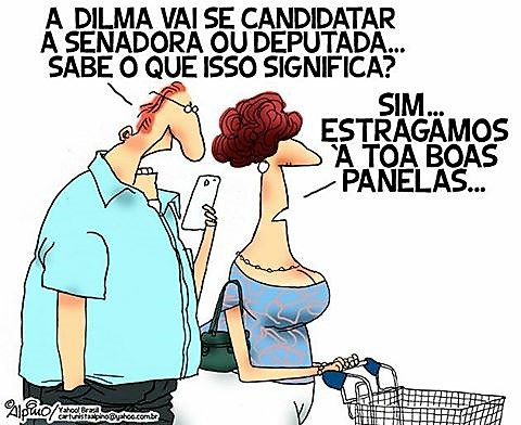 Candidata