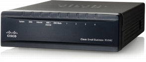 Blogs de cala telecom router dual wan vpn cisco rv042 for Oficina virtual cantv