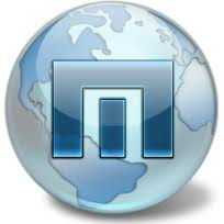 Maxthon v4.0.5.3000 Portable