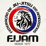 FJJAM - DESDE 1977