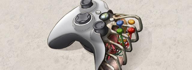 Xbox Is My Life