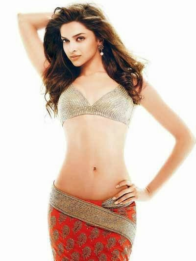 Deepika padukone Upcoming movies