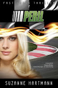 PERIL: Fast Track Thriller #1