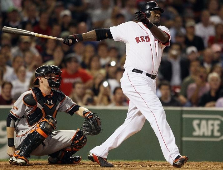 the dh baseball rules Is the designated hitter rule good for baseball then the dh rule has increased the differences of opinion which exist about that question.