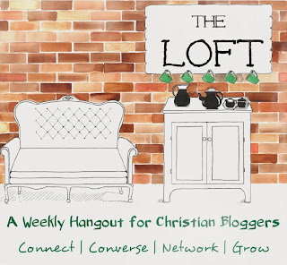 http://www.leahadams.org/the-loft-link-up-pot-luck/