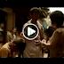 TU CUENTA ESTA SALDADA / EL VIDEO QUE HIZO LLORAR AL MUNDO ENTERO