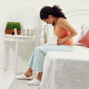 One Week Pregnancy Symptoms
