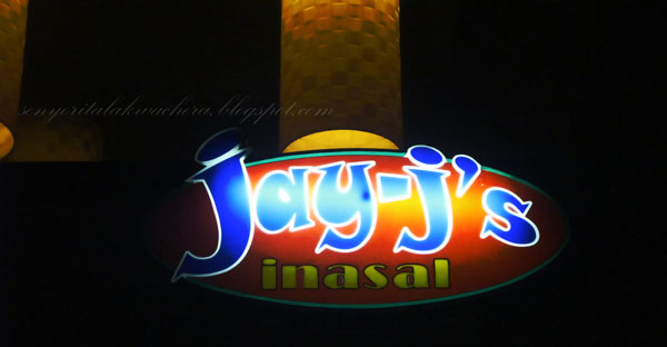 Jay-j's Inasal (Where to around Ortigas)Filipino Cuizine, Food, Jay j's Inasal, metrowalk, No MSG, Ortigas : Jay-j's Inasal (Where to around Ortigas)Filipino Cuizine, Food, Jay j's Inasal, metrowalk, No MSG, Ortigas. two way adobo, lumpia, sisig, letche plan