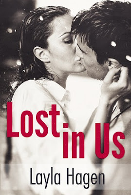 http://www.amazon.com/Lost-Us-Contemporary-Romance-ebook/dp/B00IFEMIG2/ref=sr_1_1_twi_kin_1?ie=UTF8&qid=1442083870&sr=8-1&keywords=Lost+in+Us