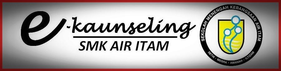 Unit Bimbingan & Kaunseling SMK AIR ITAM