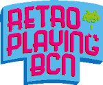 RetroplayingBCN