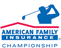 American Family Championship