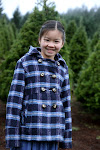 ~ Johanna~ Age 11 Was adopted  in 09 from Guangdong, China