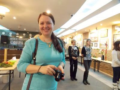 открытие новогодней выставки икебаны 2015 южно-сахалинск