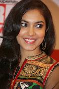 Ritu Varma new glam pics-thumbnail-7