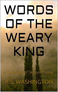 http://www.aswashington.com/2013/12/poem-of-day-isnt-life-these-things.html
