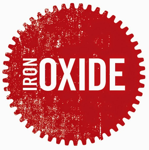 Living With Nickel Iron Oxide Allergies Are Nickel Iron Oxide