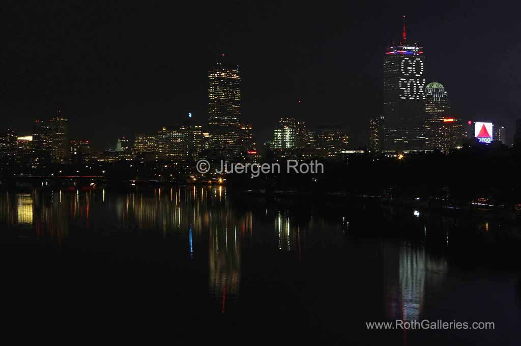 http://juergen-roth.artistwebsites.com/art/all/boston+sport/all