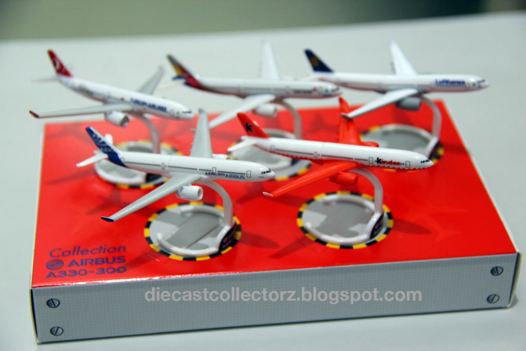 airplane shops with Airbus Kinder Surprise A330 300 on Visiting Small Town America Leadville Colorado furthermore Spitfire Mk 1a Kit 6502 P besides B  20Daru 20International 20Airport furthermore Starbucks coffee besides Charming Metal Toy Air Plane.