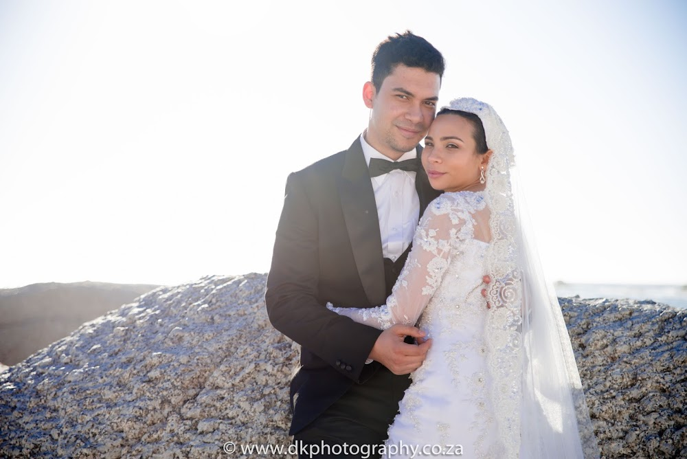 DK Photography _DSC5989 Preview ~ A'isha & Ishmaeel's Wedding in Tuscany Gardens  Cape Town Wedding photographer